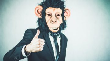 Are you getting the right sales training?