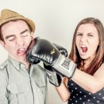 3 Reasons Why You Fail to Persuade